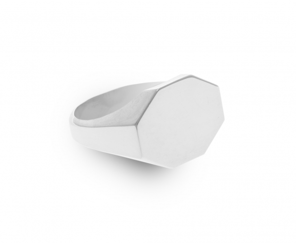 444-coffin-sterling-silver-ring2