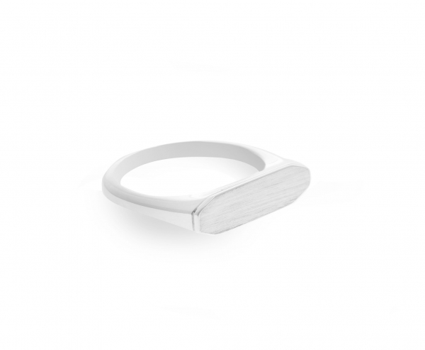 thint-sterling-silver-ring