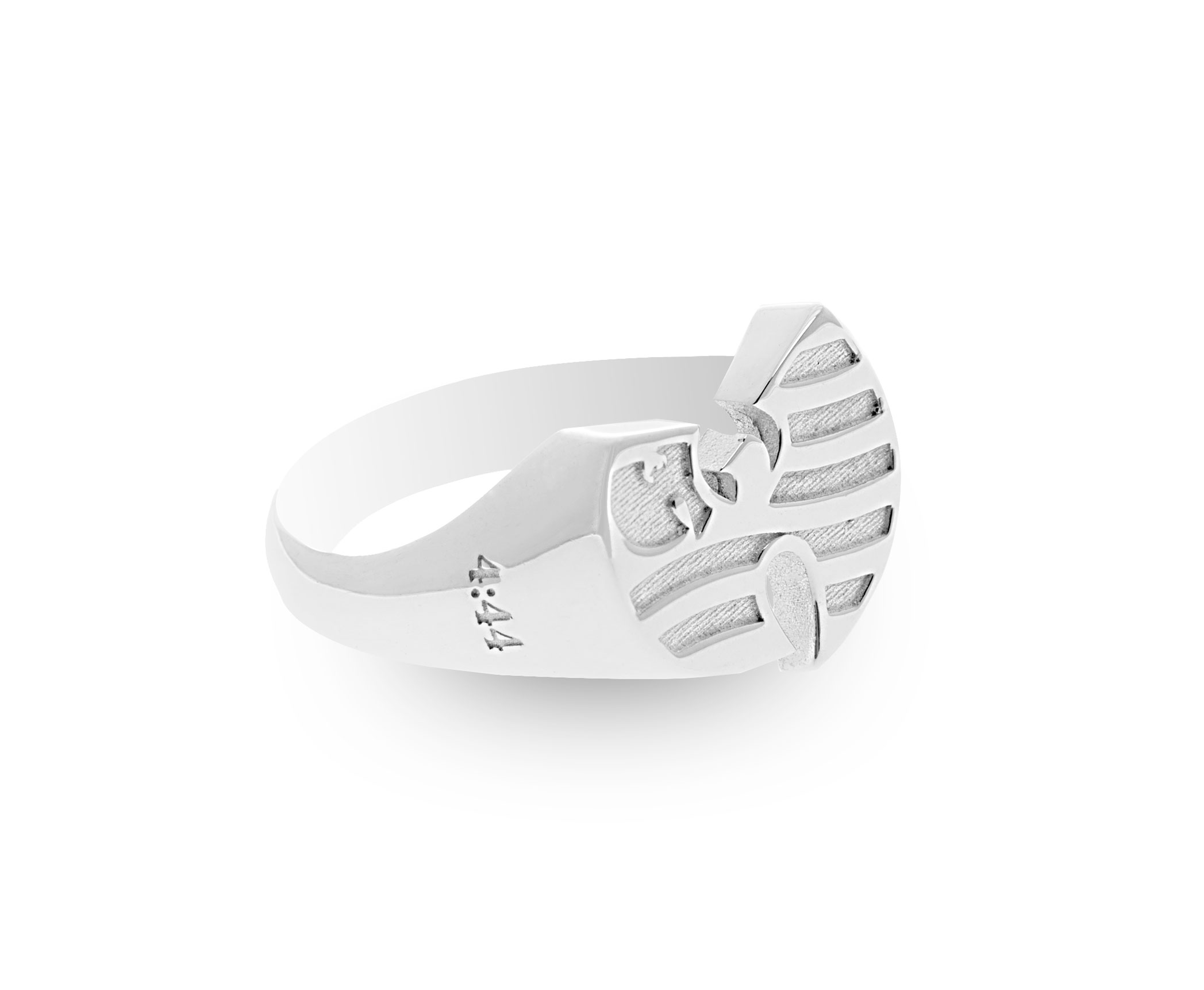 wutang-flag-out-sterling-silver-ring2