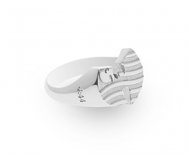 wutang-flag2-sterling-silver-ring