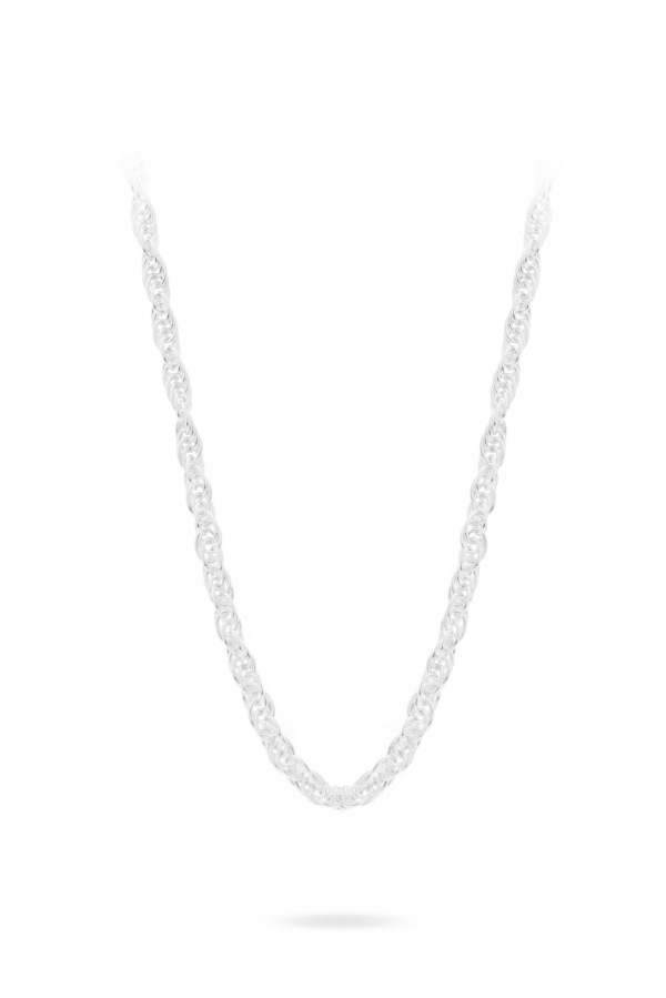 3dsmall-inplated-silver-chain