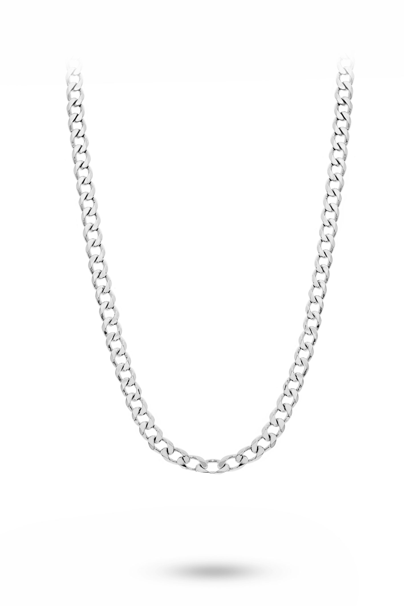 444-cuban-link-large-in-plated-silver-chain