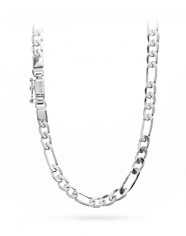 figaro-inplated-silver-chains