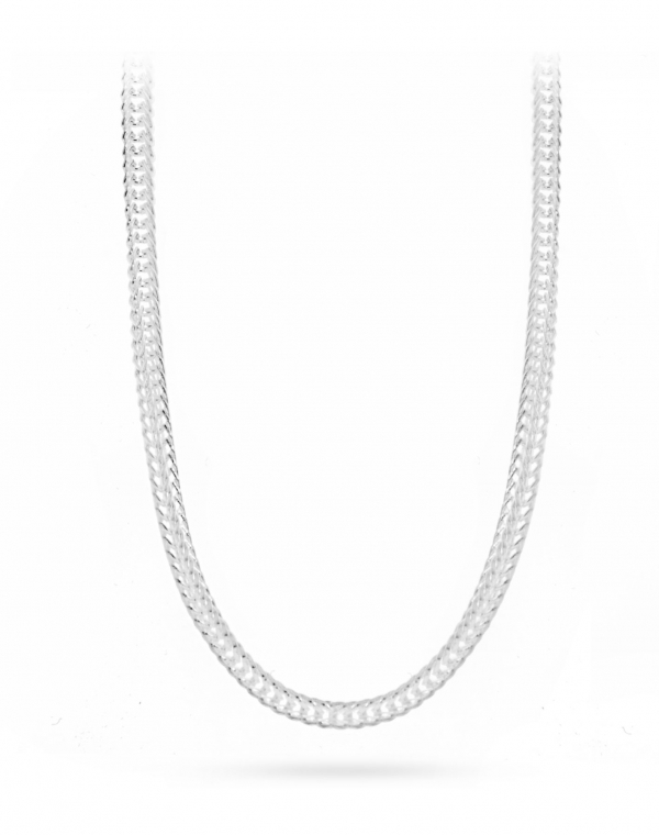 foxtail-inplated-silver-chains